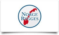 Norgebygges
