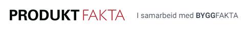 www.produktfakta.no