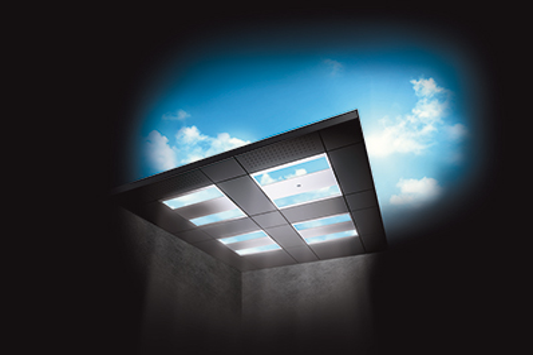 Interior Leverandorer ~ Hjemme Design og M?bler Ideer