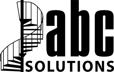 ABC Solutions AS
