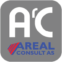Arealconsult