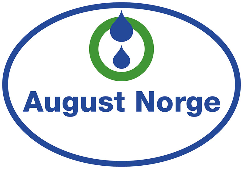 August Norge AS