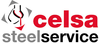 Celsa Steel Service AS