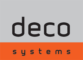 Deco Systems AS