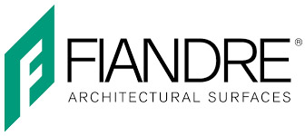 FIANDRE ARCHITECTURAL SURFACES