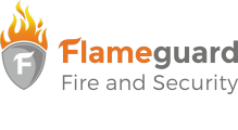 Flameguard - Fire Protection