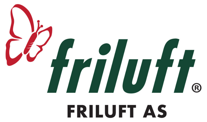 Friluft AS