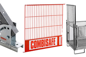 COMBISAFE