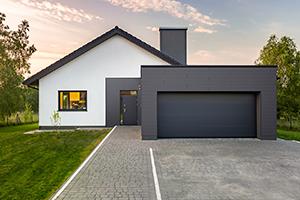 Høyteknologisk fasadesystem fra Formica®
