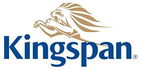 Kingspan Insulation AS