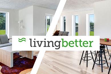 LivingBetter