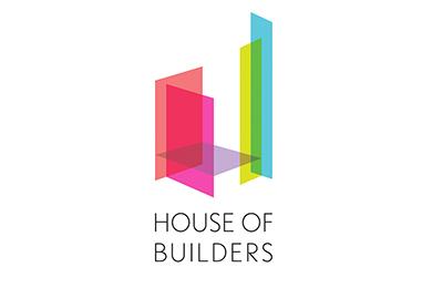 Marnar Bruk AS blir partner i House of Builders