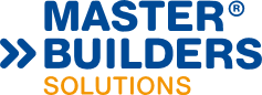 Master Builders Solutions Norway AS