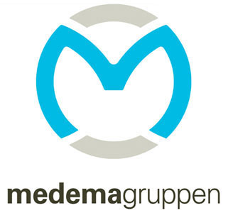Medema Norge AS