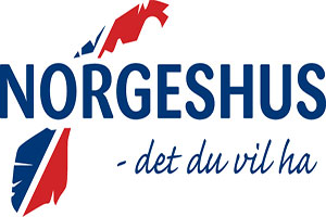 Norgeshus AS