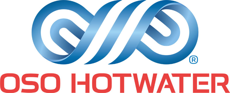 OSO Hotwater Group AS