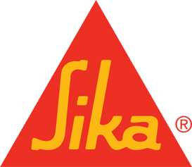 Sika Norge AS