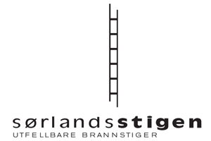 Sørlandsstigen AS