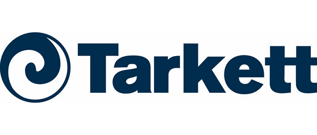 Tarkett AS