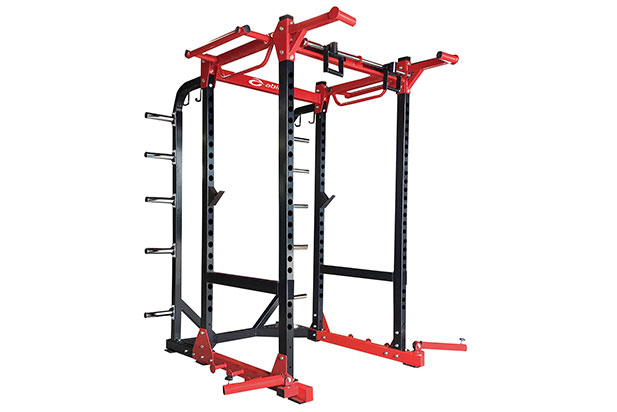 Cages/PowerRack