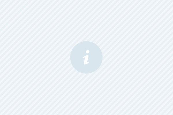 Vegghengt avfallsbeholder fra Byarums Bruk